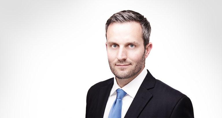 Rechtsanwalt Dr. Raue Rechtsanwalt Arbeitsrecht Frankfurt am Main Kündigung