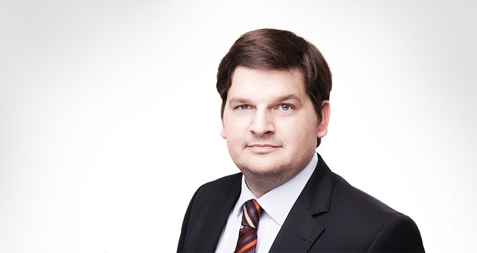Rechtsanwalt Tsiuopas