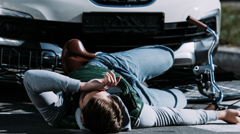 Rechtsanwalt private Unfallversicherung - Versicherungsrecht - Frankfurt am Main & bundesweit