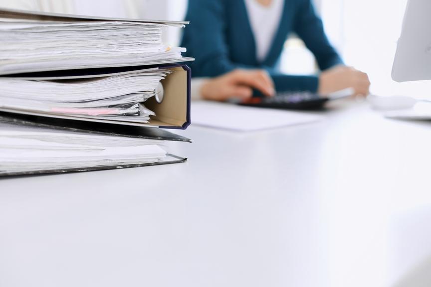 Rechtsanwalt Berufsunfähigkeit in Frankfurt am Main - Leistungsprüfung in der Berufsunfähigkeitsversicherung