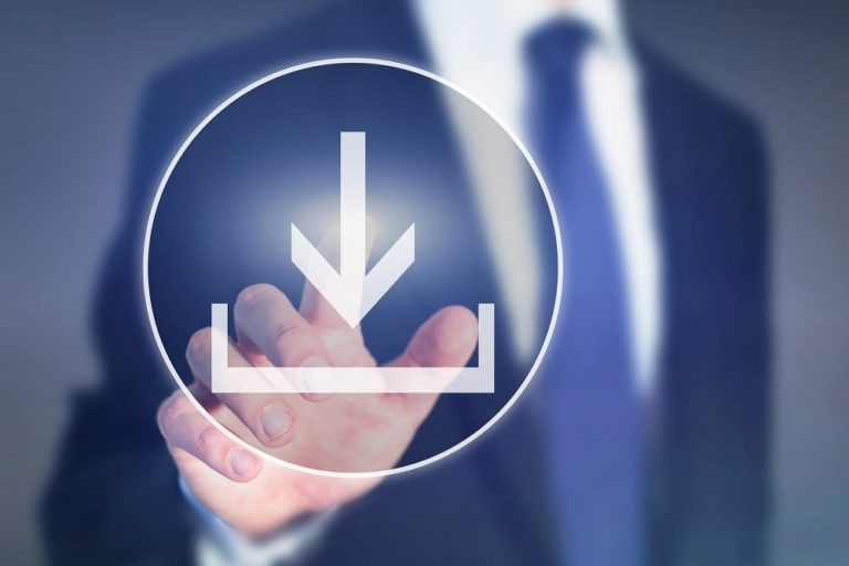 Kanzlei Neue Kräme - Downloads Versicherungsrecht