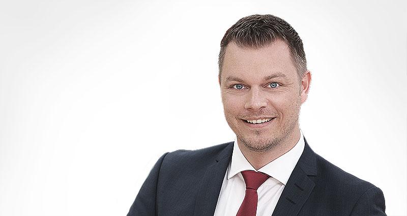 Fachanwalt für Versicherungsrecht in Frankfurt am Main und bundesweit