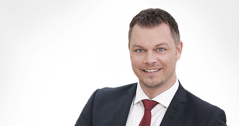 Rechtsanwalt private Krankenversicherung in Frankfurt am Main & bundesweit